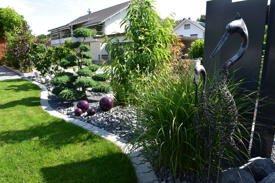 bepflanzung gartenbepflanzung gartengestaltung. Black Bedroom Furniture Sets. Home Design Ideas