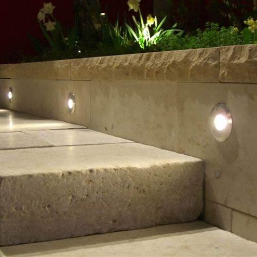 gartenbeleuchtung aussenbeleuchtung poolbeleuchtung. Black Bedroom Furniture Sets. Home Design Ideas